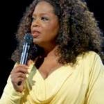 Billionaire-secret-success-formula-oprah-winfrey