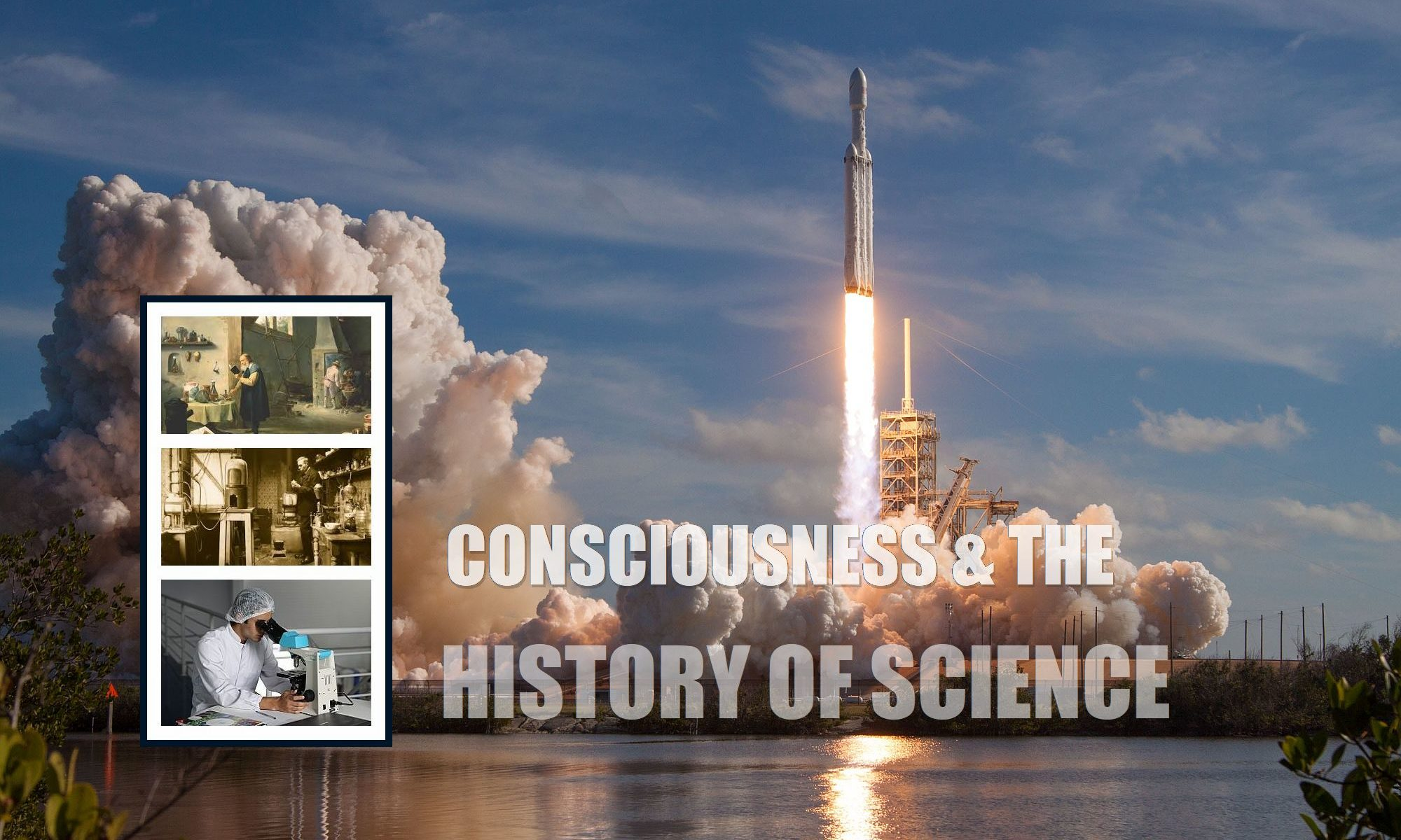 What-is-history-of-consciousness-science-soul-fact-fiction-Bias-2000