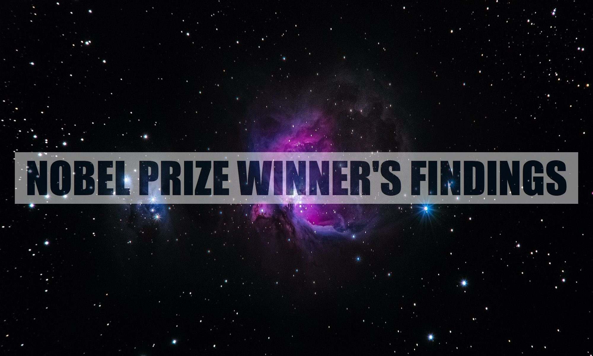 NOBEL-PRIZE-WINNERS-FINDINGS-Proof-Your-Thoughts-Create-Your-Reality-Z-2000