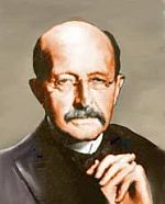 Max-Planck-says-consciousness-is-fundamental-34-150
