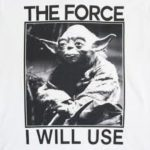May-the-force-mind-power-be-with-you-150