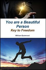 key-to-freedom-from-limitations-restriction-victimization-3