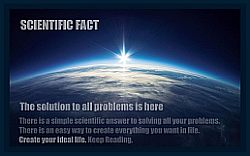the-solution-to-lifes-problems-t88