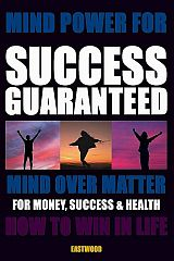 How-to-achieve-success-make-money-metaphysical-eBook-five-star