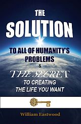 Five-star-metaphysical-book-William-Eastwood-self-help-self-improvement-the-solution-crime-social-problems-poverty-bullying-world-global-humanity's-mankind's-book