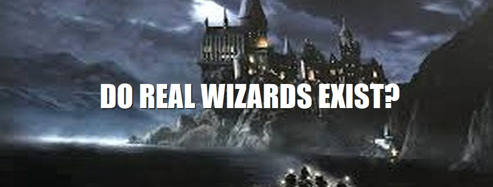 Do-real-wizards-exist-how-to-be-a-wizard-3