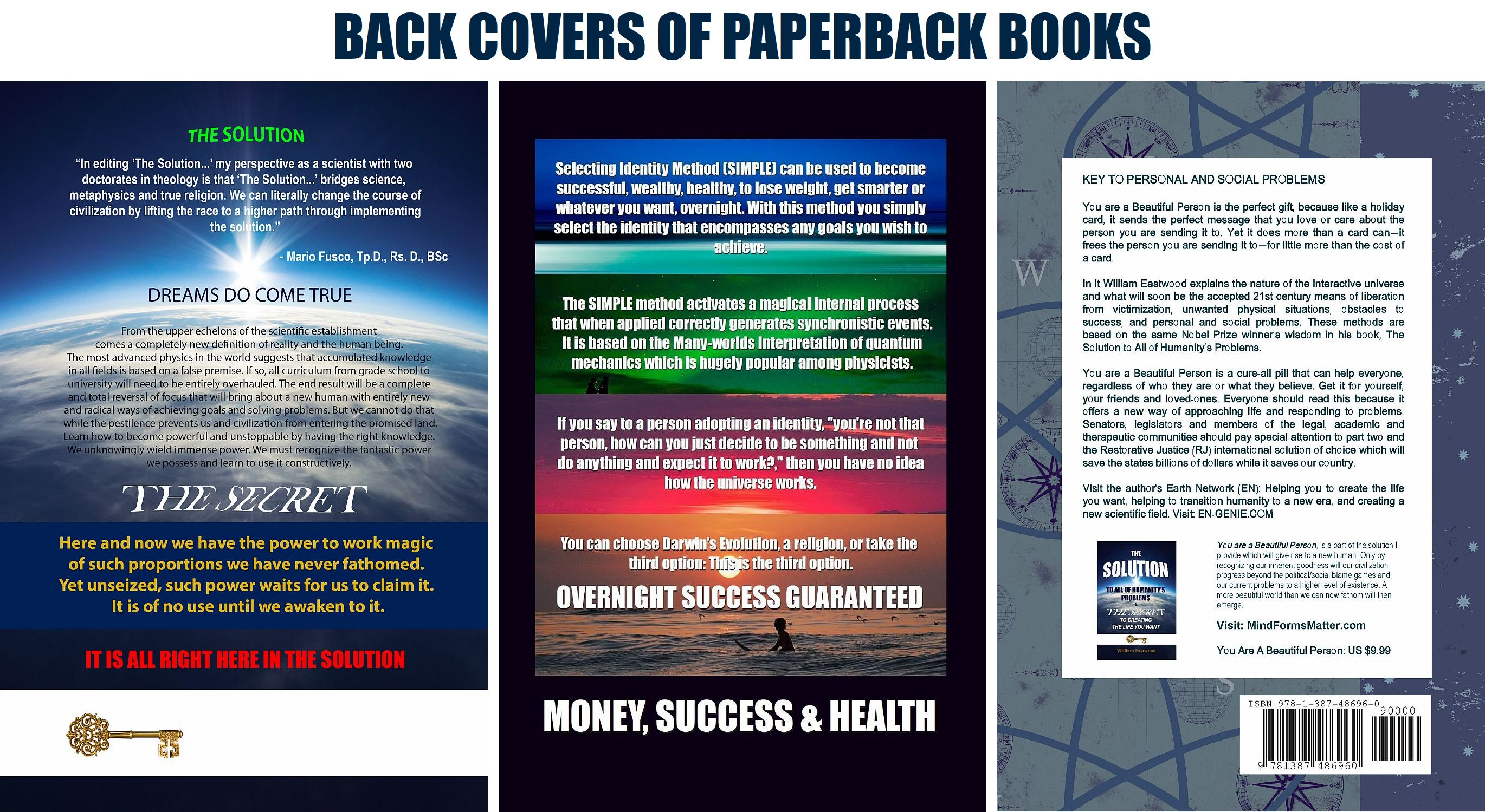 William-Eastwood-books-back-covers