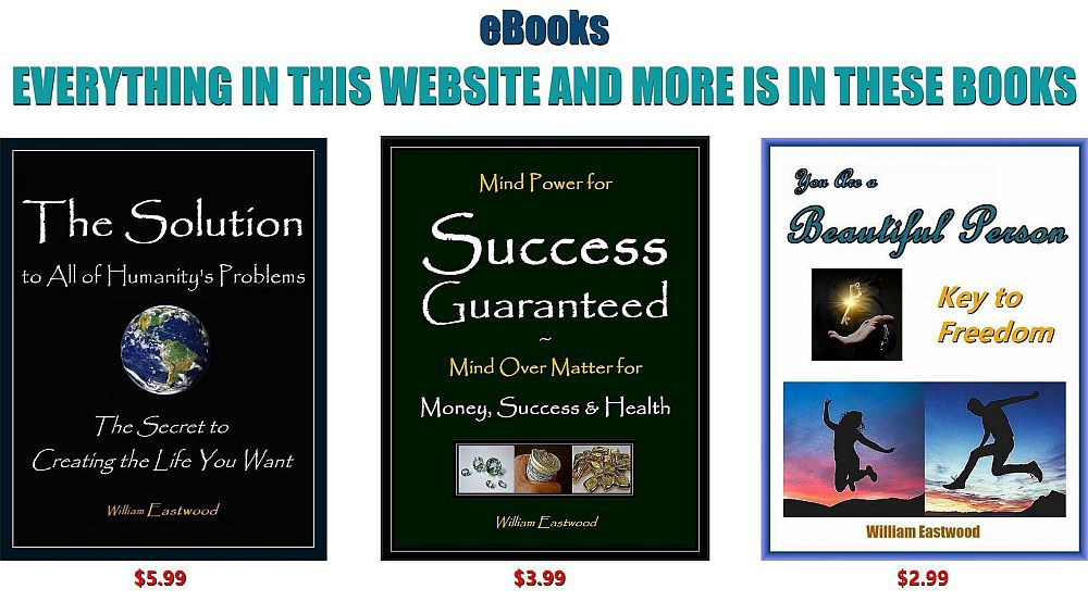 Book Cover Design Jobs London : Book cover design free self publishing advice mind