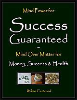 Can-does-Mind-form-affect-matter-mind-forms-matter-eBook-160
