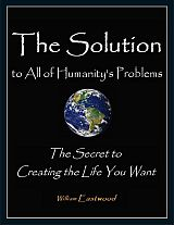 My-solution-answer-to-problems-metaphysics-books-William-Eastwood-self-help-eBooks-160