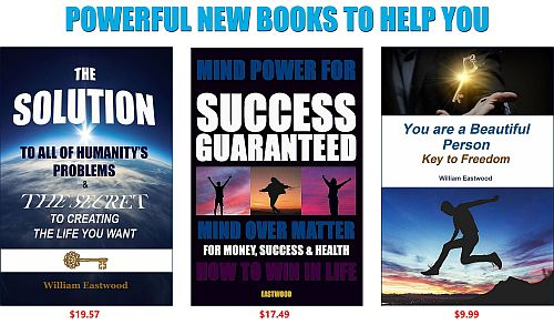 Personal-growth-mind-power-science-consciousness-quantum-physics-books-William-Eastwood-case-500