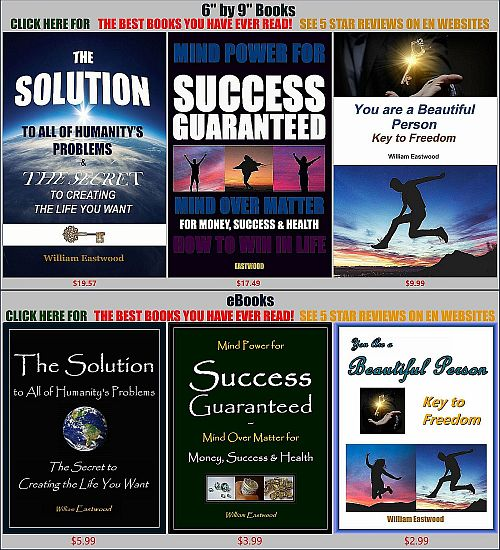Quantum-physics-new-age-books-consciousness-science-discounted-ebooks-William-Clint-Eastwood-6-500