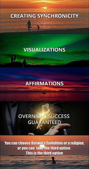 Consciousness-mind-forms-matter-500