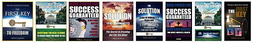 William-Eastwood-books-Metaphysics-Metaphysical-books-eBooks-7-510