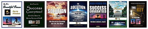 Metaphysics-materialize-matter-consciousness-books-William-Eastwood-78-510