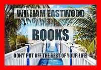 Wizard-metaphysician-books-self-help-metaphysical-eBooks