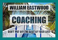 Metaphysical-guru-real-wizard-guide-coaching-help-William-Eastwood