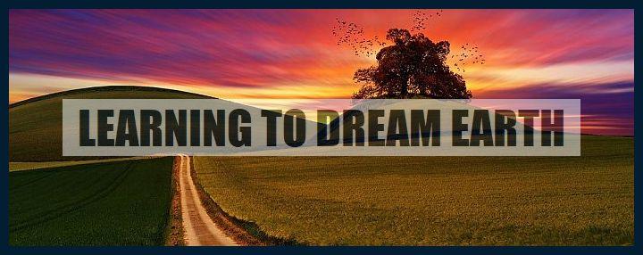 Co-creation-inner-self-manifesting-how-do-i-create-manifest-my-body-sub-conscious-mind-ego-reality-life-i-700