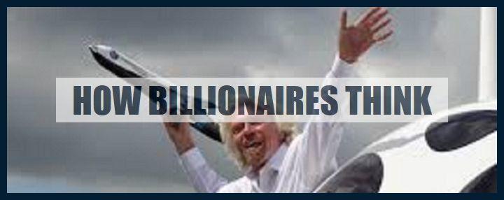 Billionaire-millionaire-beliefs-mind-secret-formula-how-they-make-create-money-wealth-success-great-fortune-i-720