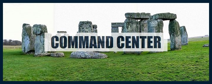 Mind-over-matter-learning-center-personal-education-command-center-i-720
