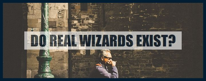 Do-real-wizards-exist-and-how-do-i-learn-how-to-become-a-wizard-i-700