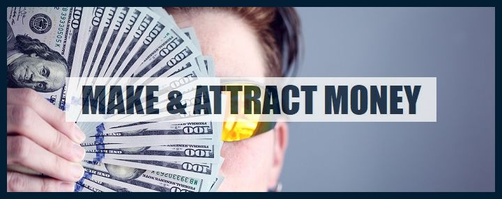 How-to-make-attract-money-using-metaphysics-to-create-wealth-prosperity-abundance-i-780