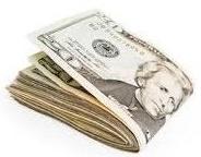 manifest-materialize-money-07-184