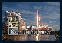 What-is-History-of-scientific-studies-of-consciousness-4-140