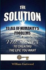 What-are-the-solutions-to-bullying-jail-stop-government-restrictions-cruel-controlling-bad-people-160