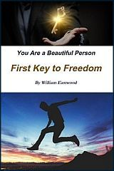 key-to-freedom-xx
