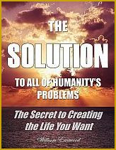 Solve-guilt-problems-lover-relationships-love-abundance-punishment-reform-books-ebook-eastwood-164