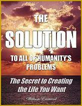 Solve-guilt-problems-lover-relationships-love-abundance-punishment-reform-books-ebook-eastwood-164