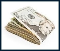 Metaphysics-manifesting-wad-twenty-dollar-bills-money-cash-195