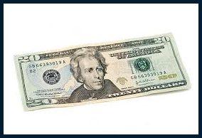 Metaphysics-manifest-materialize-twenty-dollar-bills-money-cash-284