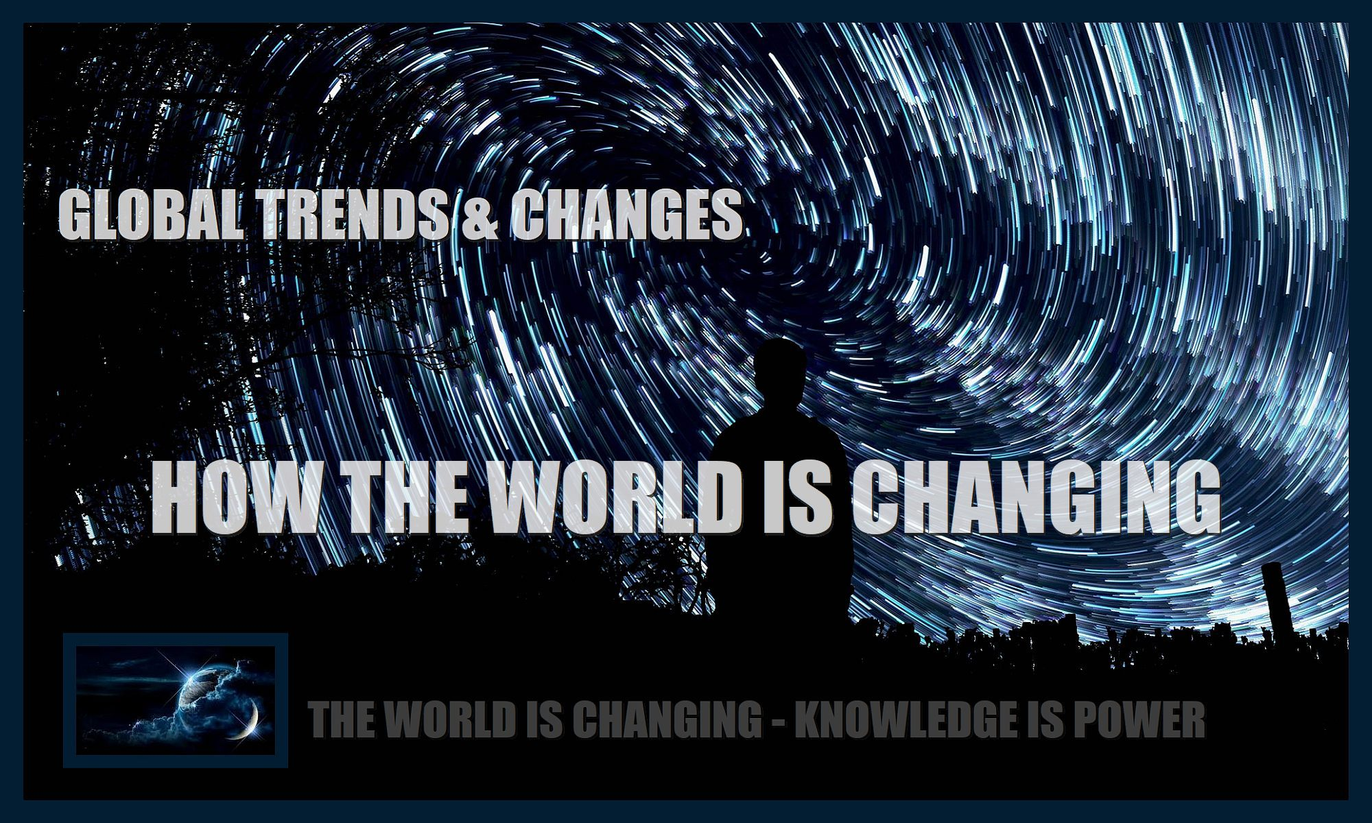 image-shows-how-is-thinking-changing-world-wide-what-are-the-metaphysical-global-trends-philosophical-religious-spiritual-shifts-in-beliefs