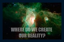 Where-do-we-create-our-reality-icon-250