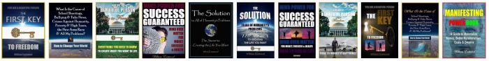 books on how mind forms matter and thoughts can and do create reality books ebooks