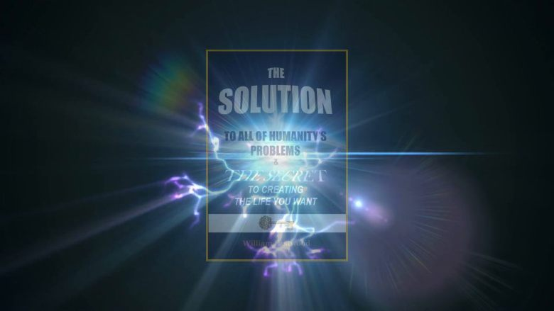 the-secret-book-answer-mystery-solved-to-creating-money-cash-materialize-the-life-you-want-to-have