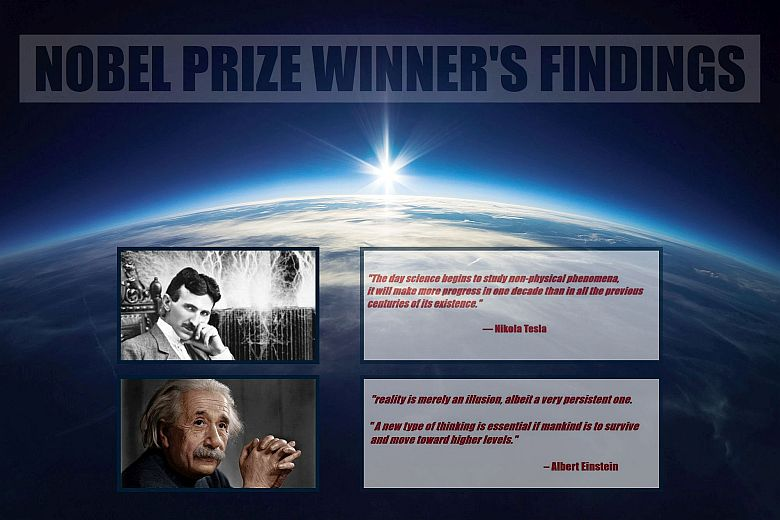 nobel-prize-winners-findings-proof-your-thoughts-form-create-your-reality-everything-780