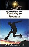What-is-the-key-to-life-success-key-book-100