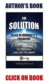 What-is-the-solution-to-humanitys-my-problems-bullying-crime-poverty-mean-people-162
