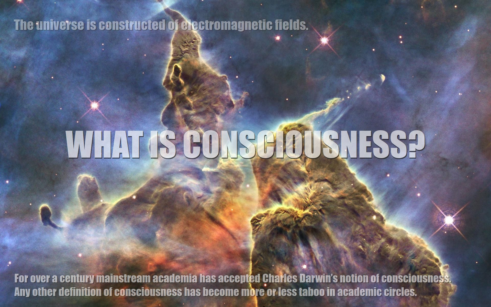 what-is-consciousness-conscious-mind-made-of-electromagnetic-energy-fields-quantum-waves-1920