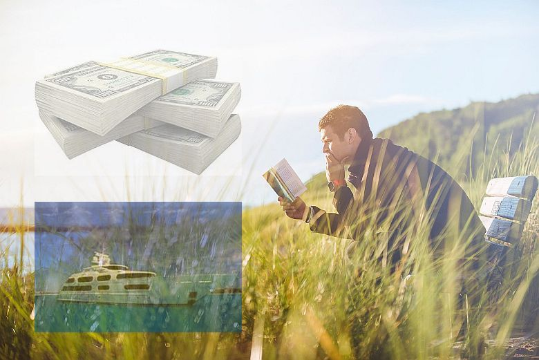Manifest-materialize-cash-manifest-money-780