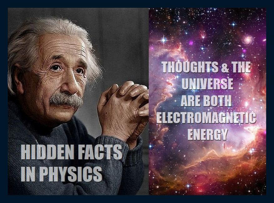 is-consciousness-conscious-mind-made-of-electromagnetic-energy-fields-einstein-875