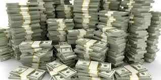 lots-of-money-318