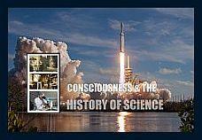 science-consciousness-soul-fact-fiction-truth-myth-c-228