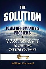 What-are-the-solutions-answers-to-all-humanitys-war-poverty-crime-problems-12-162