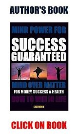 How-do-i-use-my-mind-power-to-succeed-make-money-with-metaphysics-162