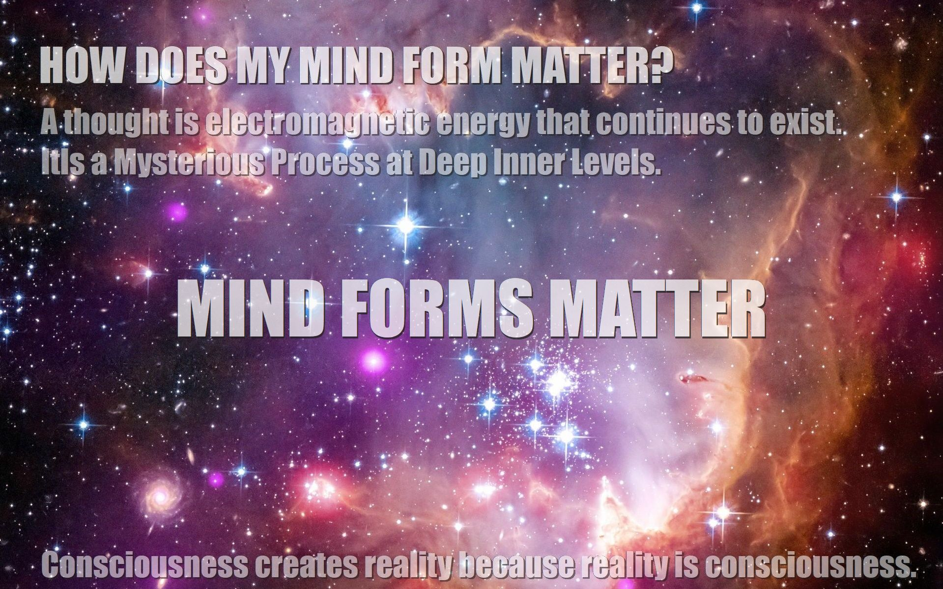 does-consciousness-create-reality-how-do-my-thoughts-create-matter-reality-gx-1919