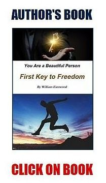 What-is-key-to-freedom-from-crisis-financial-limitations-restrictions-problems-210